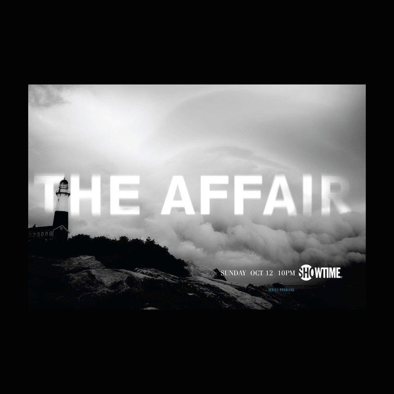 AffairTV